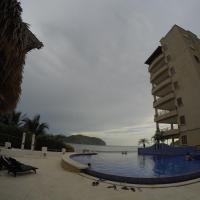 Apartamento en San Juan del Sur