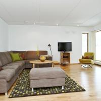 Kongsberg Booking, hotell på Kongsberg