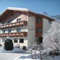 Gästehaus Regina, hotel in Uderns