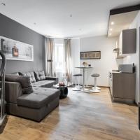 Leonardo Duplex Apartment