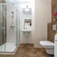 P&O Apartments Ordona 2