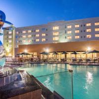Hyatt Place Orlando/Lake Buena Vista, hotel in Lake Buena Vista, Orlando