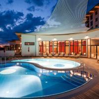 Reiters Resort Stegersbach - Allegria Hotel, Hotel in Stegersbach