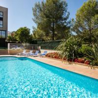 Hotel Desitges, hotel a Sant Pere de Ribes