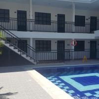 Hotel Juan Jose