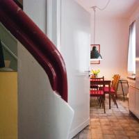 Sieben Linden, Hotel in Remscheid