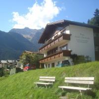 Haus Astrid-Christoph