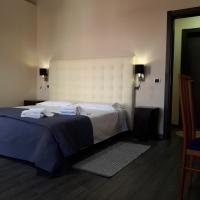 B&b La Mamma, hotell i Cittanova