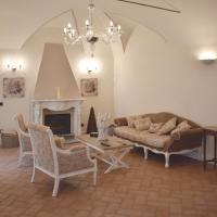 Villa Sibilla, hotell i Bubbio