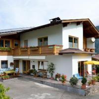 Ferienwohnungen Hauser