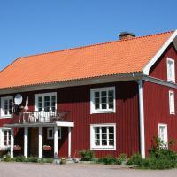 Fagerlid Gård, hotel in Hova