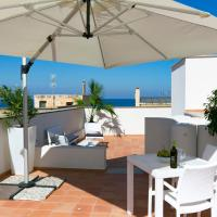 Zibibbo suites & rooms