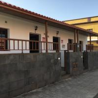 Casas La Torre