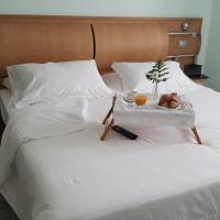 Marina Palace Hotel & Congress Hall, hotell i Aci Trezza