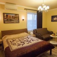 Noy Hotel Domodedovo