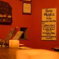 Hotel Boutique Tierra Magica
