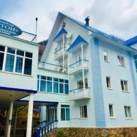 Foton Hotel