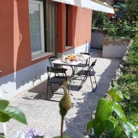 Casa Agrumeto by Holiday World