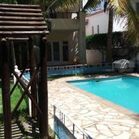 Residence Filao