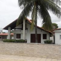 Serrambi Beach Residence Prime