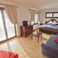 Villa Vinica, hotel in Limbach