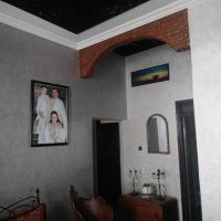 Hotel Coeur de Mogador, hôtel à Essaouira