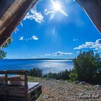 Cast Away - Eco Resort