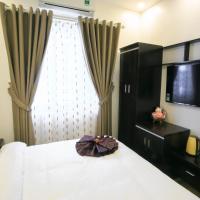 Pham Ha Hotel, hotel near Cat Bi International Airport - HPH, Hai Phong