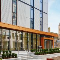 Residence Inn by Marriott Aberdeen, hotel in Aberdeen