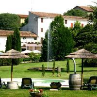 Resort La Mola, hotel a Sommacampagna