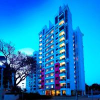 Royal Orchid Suites Whitefield Bangalore, hotel in Bangalore