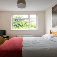 Cozy 2 Bedroom House
