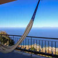 Paradise Ocean View by AnaLodges, hotel in Porto Moniz