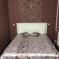 Apartment on Truhanova, отель в Лиде