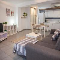 Flats Friends Tetuan