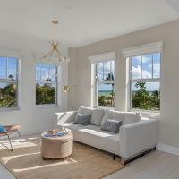 Strand on Ocean by SS Vacation Rentals- Adult Exclusive