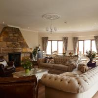 Bowhill Bed and Breakfast