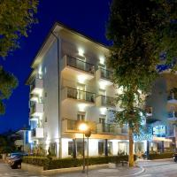 Hotel Adigrat con Ristorante