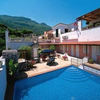 Hotel Il Nespolo