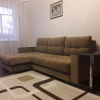 Apartment on Kolasa 42