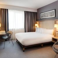 Jurys Inn London Watford