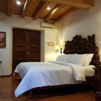 Hotel Mi Solar Centro