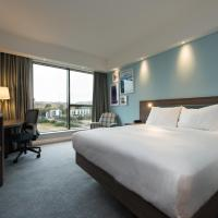 Hampton By Hilton Edinburgh West End
