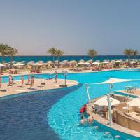 Barceló Tiran Sharm Resort, готель у Шарм-ель-Шейху