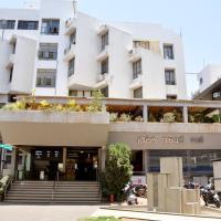 Hotel Panchavati Yatri