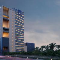 Novotel Chennai OMR - An Accor Brand, hotel in Chennai