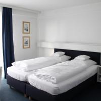 Hotel Windthorst