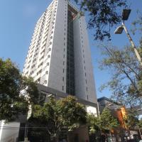 Ramada by Wyndham Belo Horizonte Lourdes