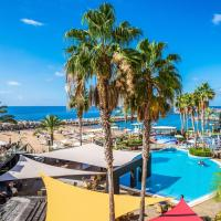 Calheta Beach - All-inclusive - Savoy Signature