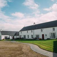 Foyle Cottage